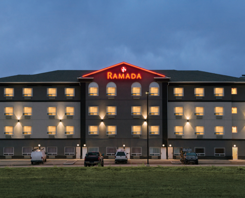 drayton-valley-ramada