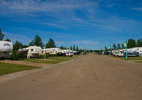 drayton-valley-rv-park-and-campround