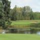 Drayton Valley Golf Club